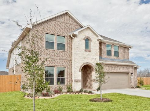 Beaumont homes for sale homes for sale in beaumont tx for Southeast texas home builders