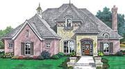 Estates Of Wellington/Klomp Custom Homes<