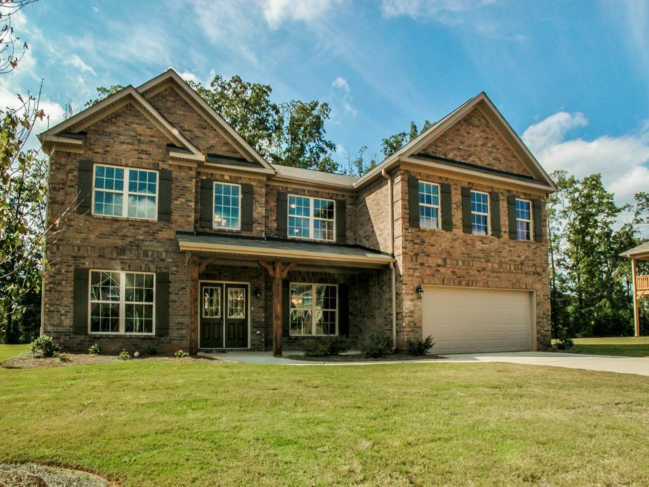 1324 wild rose dr se   conyers  ga 30013 for sale