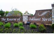 Reserve Of Oakhurst North<