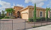 homes in PGA Village Verano by Kolter Homes