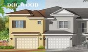 homes in Grande Oaks by Kolter Homes