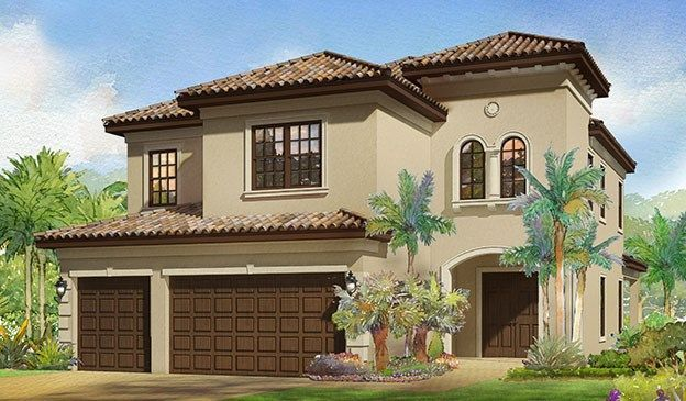 palm beach gardens new homes new homes for sale in palm beach