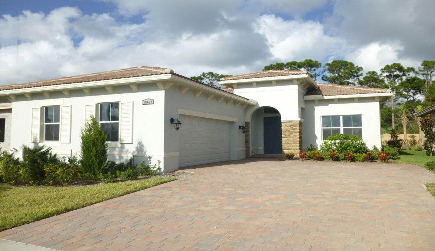 port saint lucie homes for sale homes for sale in port