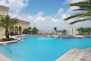 Two City Plaza - A - Two City Plaza: West Palm Beach, FL - Kolter Property Company