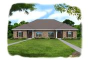 Loblolly - Morgan Pines: Pooler, GA - Konter Quality Homes