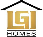 homes in Presidential Glen by LGI Homes