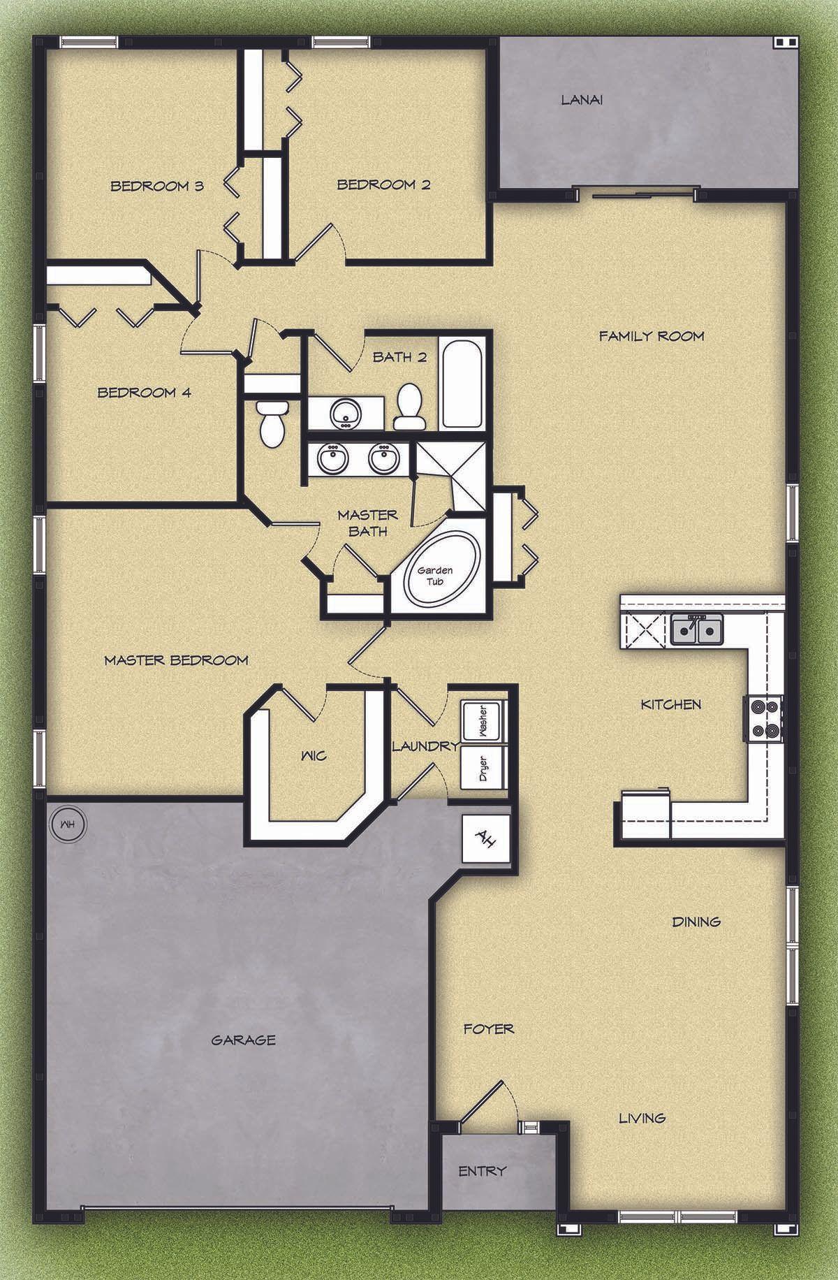 home detail
