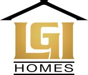 homes in Ranch Crest by LGI Homes