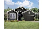 Estero - Highland Meadows: Davenport, FL - LGI Homes