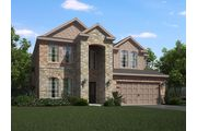 Presidential Glen by LGI Homes