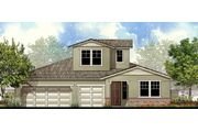 Residence 1-X - Westwood: Escalon, CA - Lafferty Communities