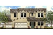 Residence 2 - Westwood: Escalon, CA - Lafferty Communities