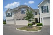 35 Lakes at Cheshire Drive , OH 43015