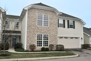 44 Lakes at Cheshire Drive , OH 43015