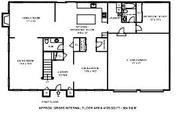 Princeton Hill Estates<