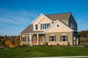 Sweetbriar by Landmark Homes