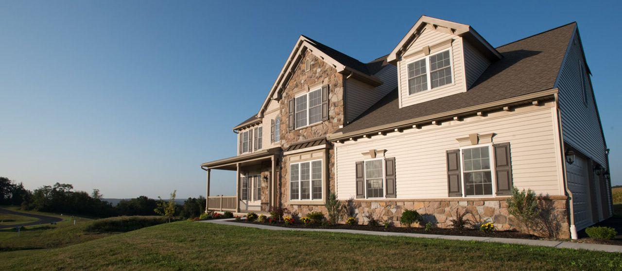 Unique Home Plan Designs