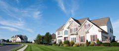The Estates at Grandview