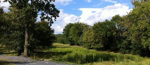 Millfording Preserve by Landmark Homes in Harrisburg Pennsylvania