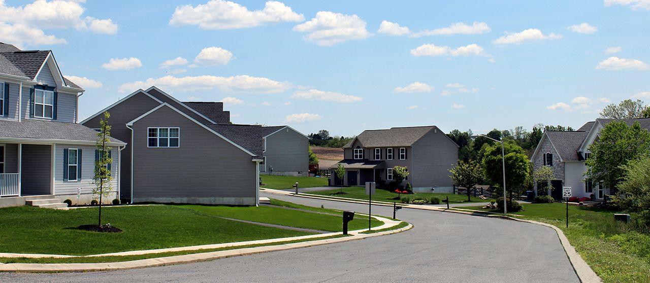 Singles in leesport pennsylvania Leesport, Pennsylvania - Wikipedia