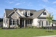 Stonecroft Village by Landmark Homes