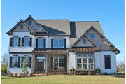 Ridgewood by Landmark Homes