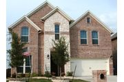 Enclave at Lakeview by Landon Homes of Texas