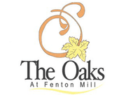 homes in The Oaks at Fenton Mill by Lawson Homes