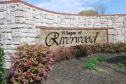 homes in Villages of Riverwood by Regency Homebuilders