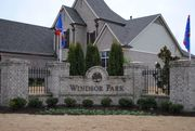 homes in Windsor Park-Bartlett by Regency Homebuilders