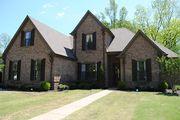 homes in Rolling Meadows by Regency Homebuilders