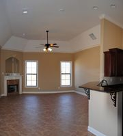 homes in Woodgrove by Regency Homebuilders