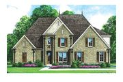 Bellhaven - Laurel Tree: Memphis, TN - Regency Homebuilders