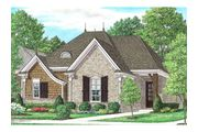 Augusta - Windsor Park: Cordova, TN - Regency Homebuilders