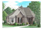 Idlewild - Windsor Park: Cordova, TN - Regency Homebuilders