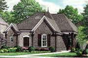 Barrington - Windsor Park: Cordova, TN - Regency Homebuilders