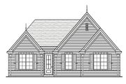 Fairfield - Woodlands of Cordova: Cordova, TN - Regency Homebuilders