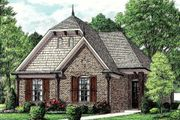 Inglebrook - Windsor Park: Cordova, TN - Regency Homebuilders