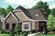 Kipling - Windsor Park: Cordova, TN - Regency Homebuilders