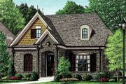 Madison - Woodlands of Cordova: Cordova, TN - Regency Homebuilders