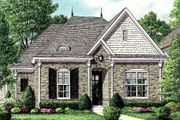 Turnberry - Woodlands of Cordova: Cordova, TN - Regency Homebuilders