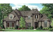 Remington - Laurel Tree: Memphis, TN - Regency Homebuilders