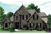 Winchester - Grays Hollow: Cordova, TN - Regency Homebuilders