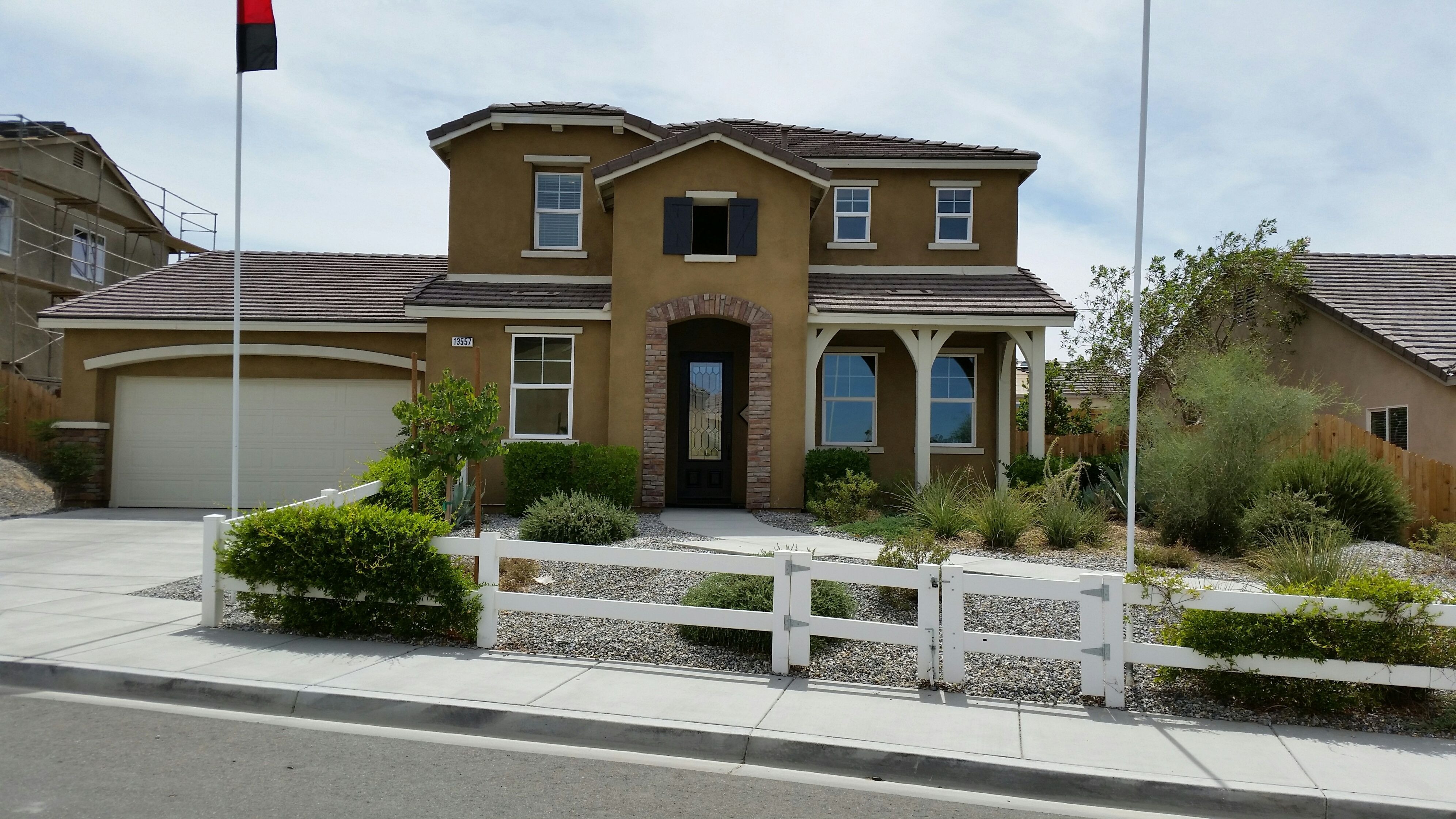 Copperfield, Victorville, CA Homes & Land - Real Estate
