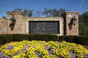 homes in Estates at Old Atlanta by Legendary Communities