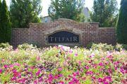 homes in Telfair by Legendary Communities
