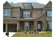 Oakhill A - RiverVista Estates: Ellenwood, GA - Legendary Communities