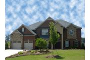 Cameron  - Ridgebrook: Phenix City, AL - Legendary Communities