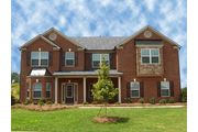 LENOX S - Creekwood: Simpsonville, SC - Legendary Communities